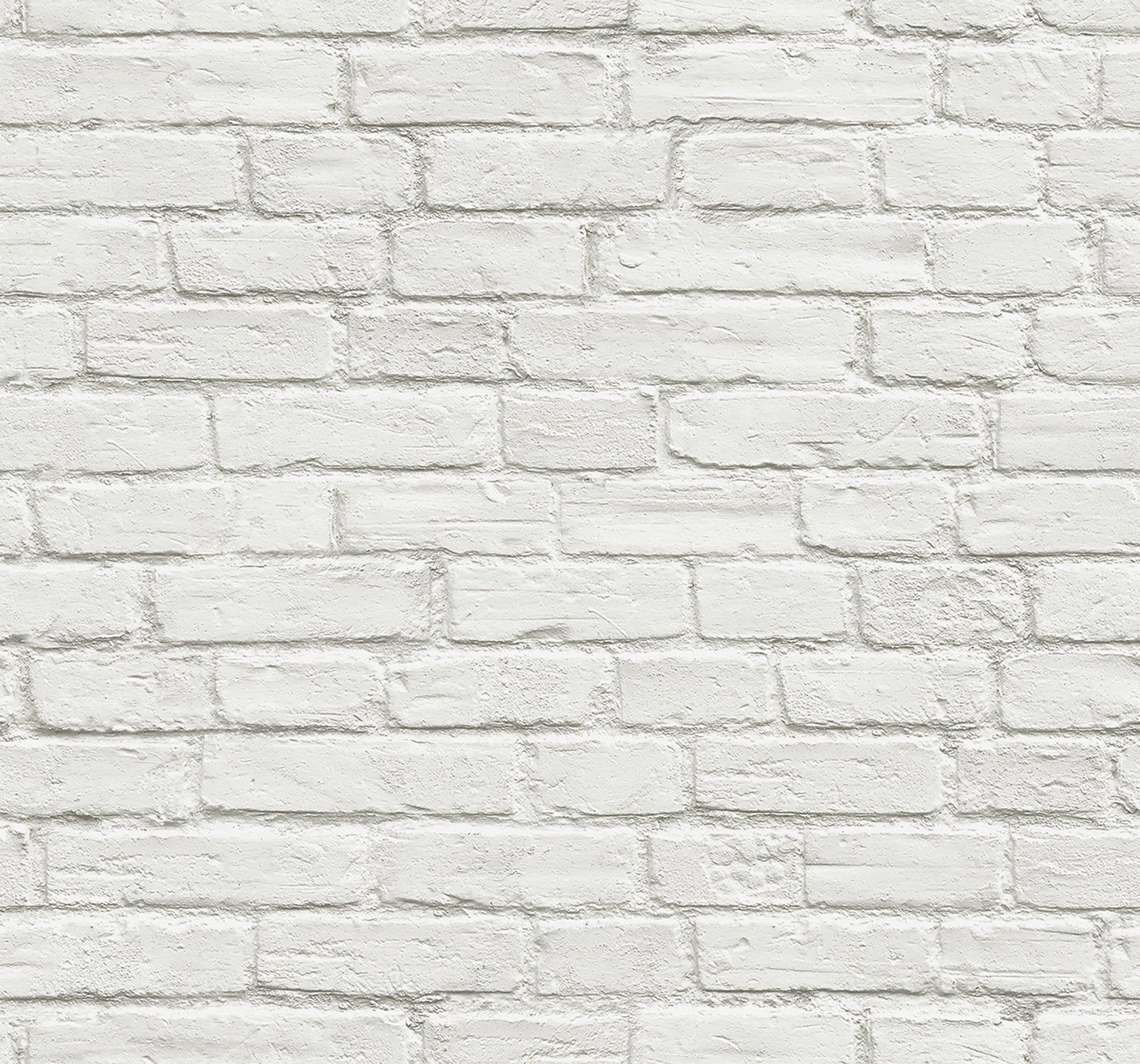 Peel And Stick Self Adhesive Wallpaper Brick Peel And Etsy White Brick Wallpaper Removable Brick Wallpaper Brick Wallpaper