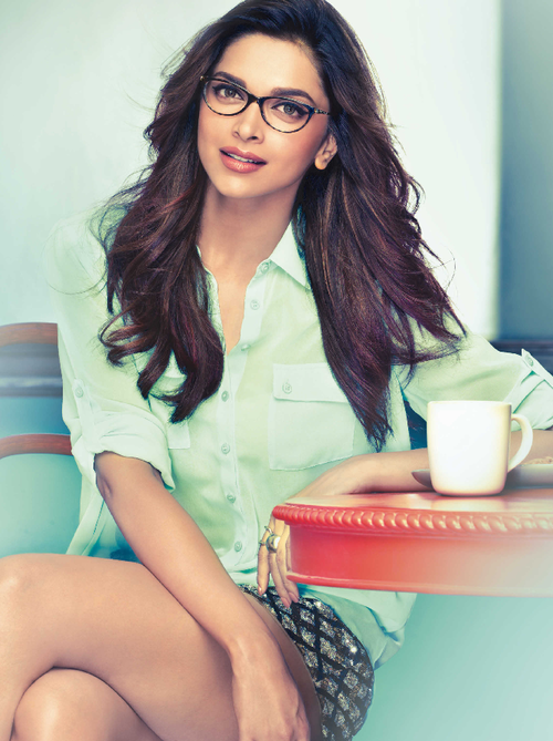 42bbb778b672d Deepika Padukone    beauty  glasses to get more hd and latest photo click  here