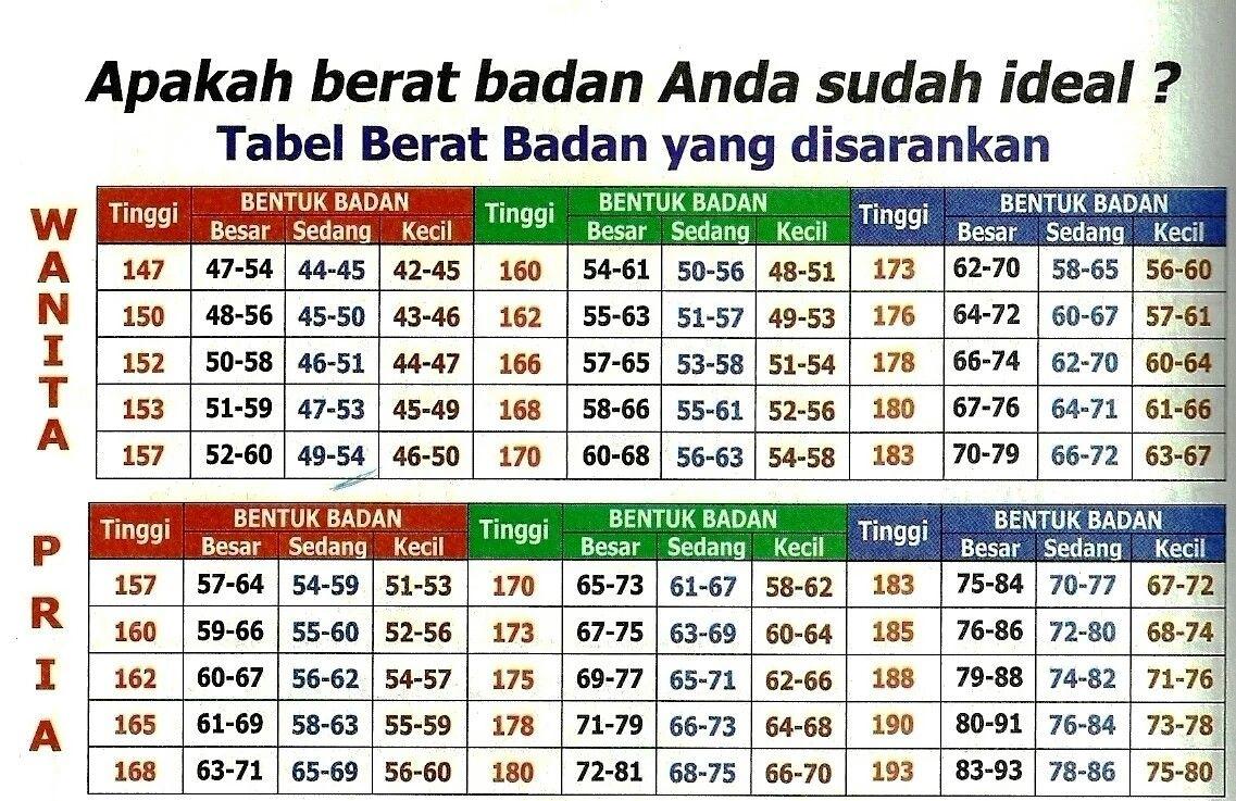 37++ Menu diet mayo saat puasa ramadhan trends