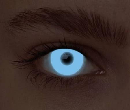 Lentilles Zombie Recherche Google Beautiful Eyes Color Eyes Beautiful Eyes