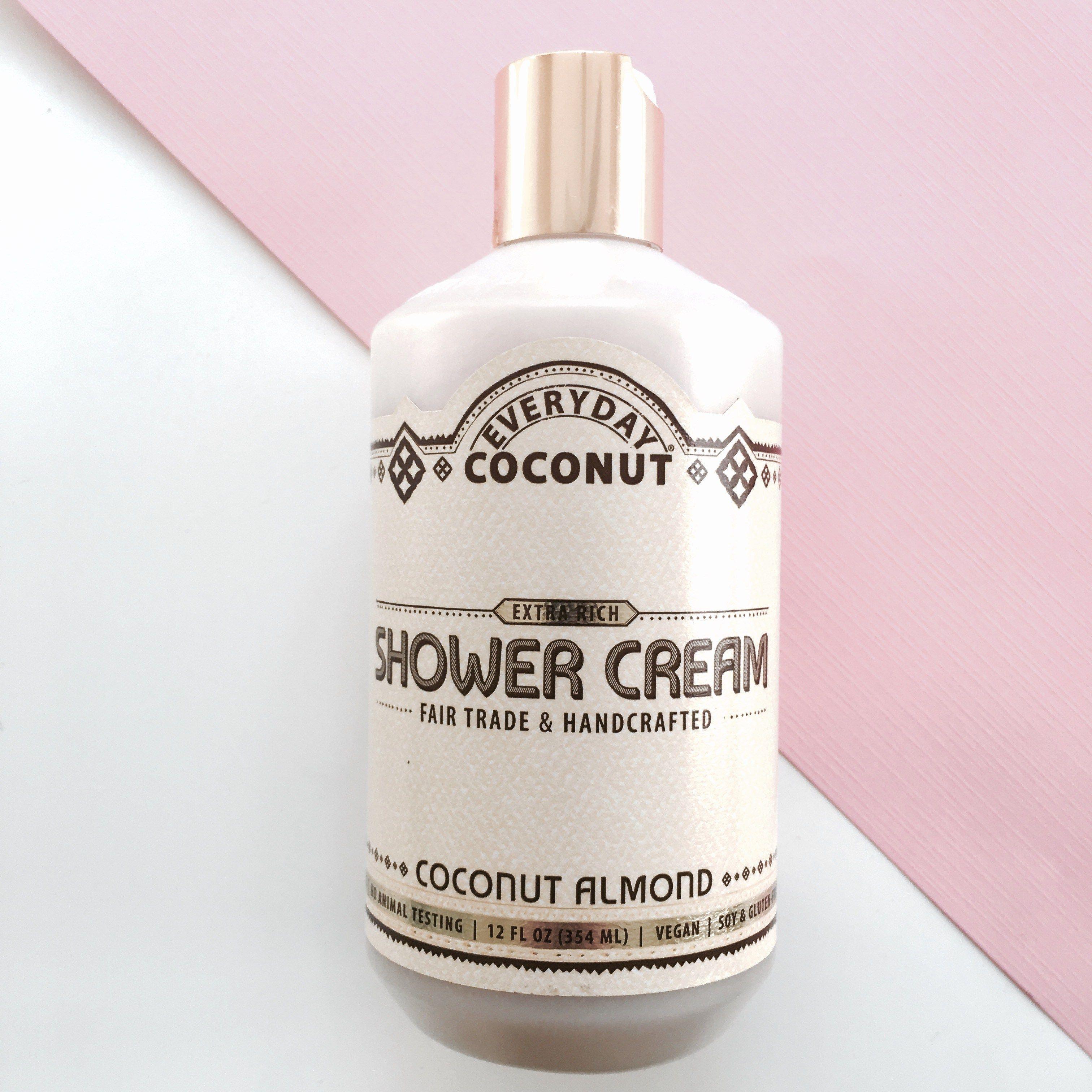 5 Natural, CrueltyFree Body Washes for Sensitive Skin