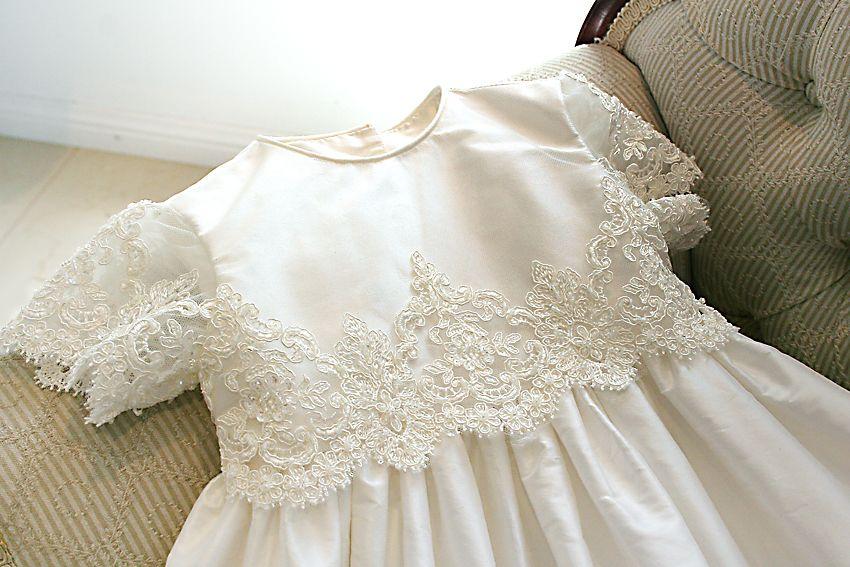 28 best Irish linen christening Gowns images on Pinterest ...
