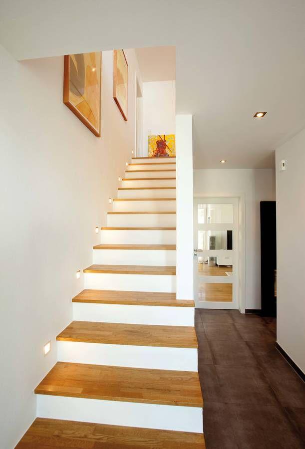 csm_08_Haus_Freiberger_6d992c2061jpg (611×900) escadas - holzverkleidung innen modern
