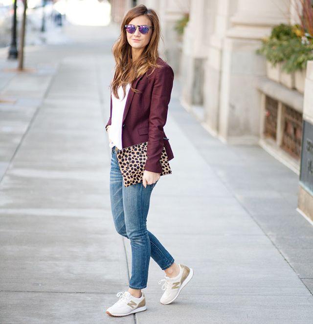 NBkicks_81 | looks con zapatillas! | Pinterest | Tenis Ropa y Otou00f1o