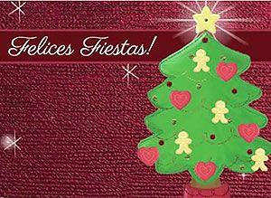tarjeta de navidad para enviar gratis mgicas postales navideas animadas virtuales gratis