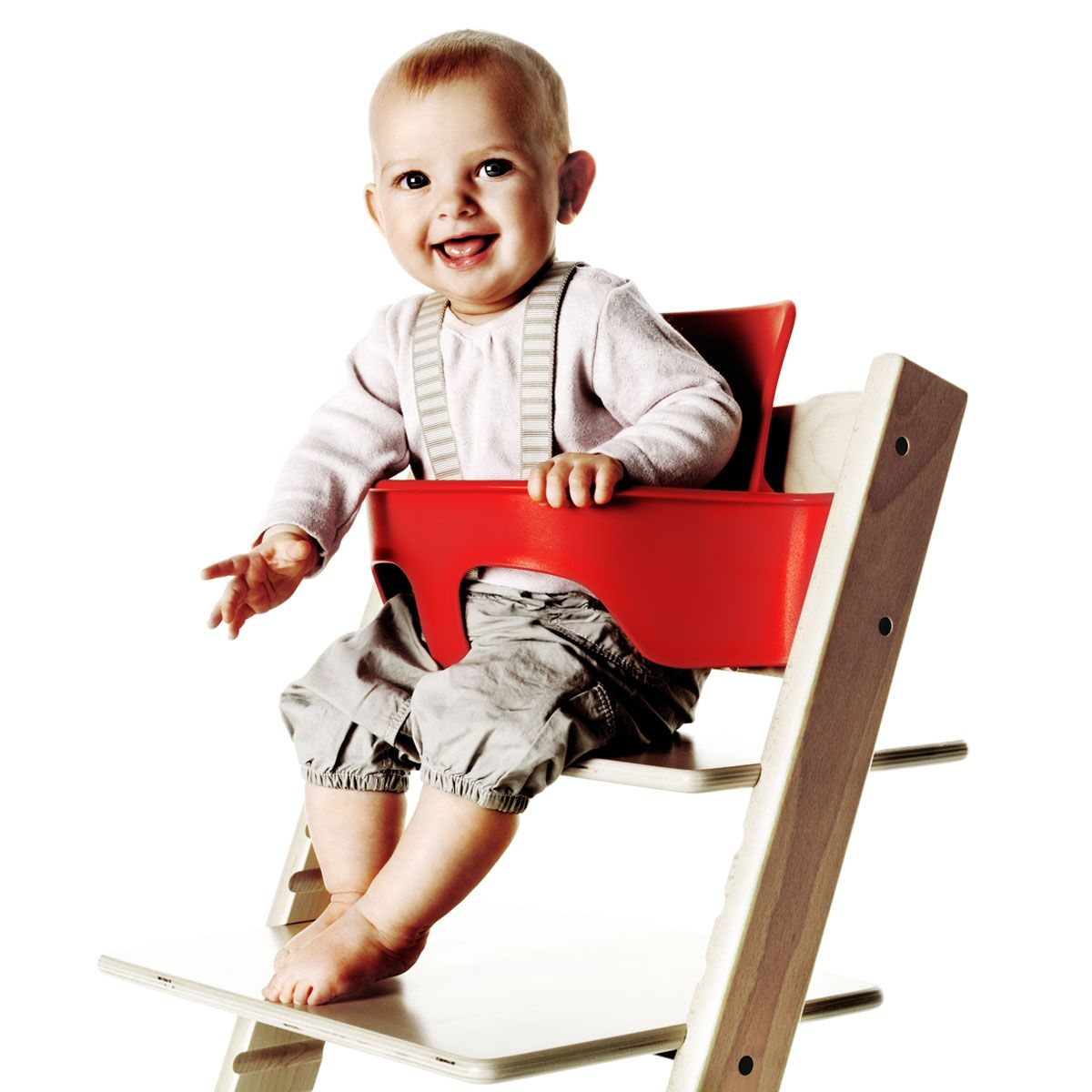 leaf trapp tripp high cushion grey ie chair en highchairs p stokke