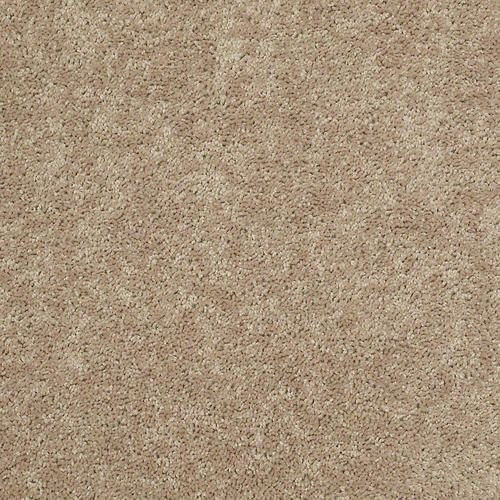 Shaw Huntington Plush Carpet 12 Ft Wide At Menards Indoor Carpet Textured Carpet Sand Textures