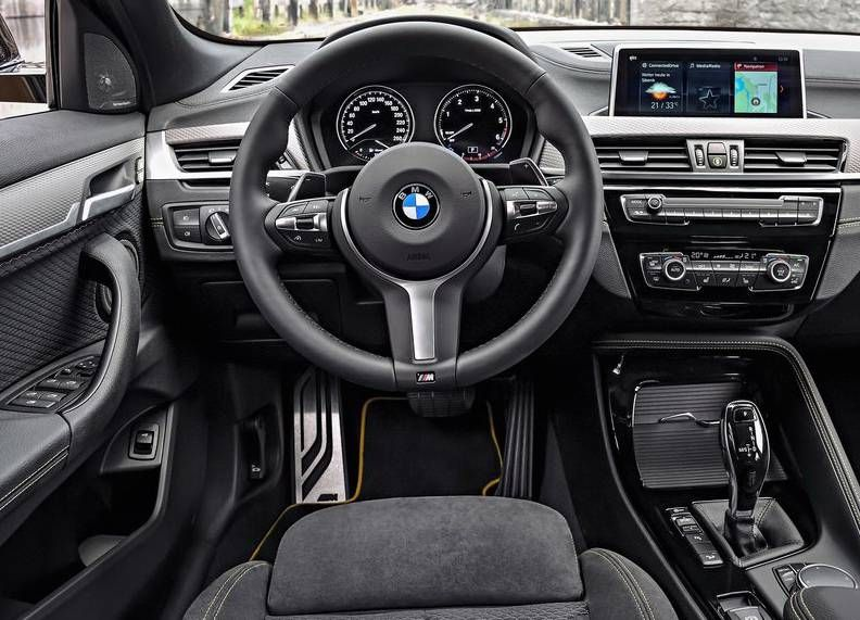 2020 BMW X2 M Specs, Price, Redesign, And Release Date >> 2019 Bmw X2 Review Specs Price Colors Release Date Cars