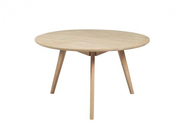 Rowico Romi 90 Caffee table Wohnzimmertisch