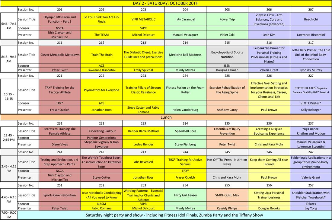 Hip Hop ABS Workout Calendar   Calendar   Pinterest   Abs, Workout ...