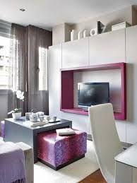 living room best interior design ideas with white apartement