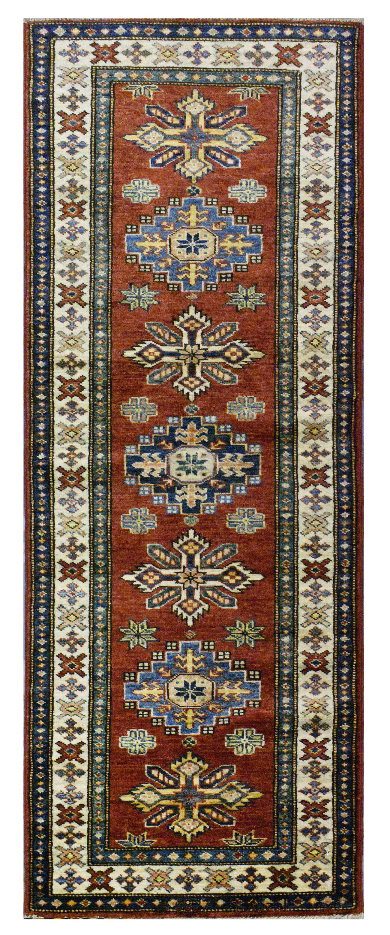 Parviz Oriential Rugs Is A Direct Importer And Er Of Fine Antique New Handmade Specializing In Total Rug Care Repar Cleaning