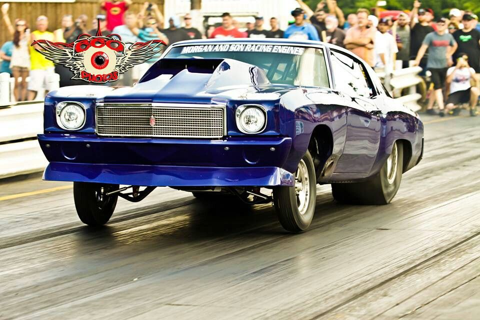 Street outlaws beast. 70 Monte Carlo | Famous Cars | Pinterest ...