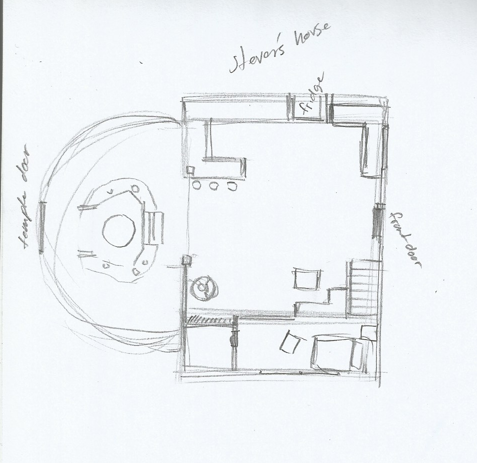 floor plan google more - photo #13