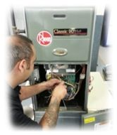 Empire Heating Air Conditioning Is A Leading Hvac Company In Rochester Ny Our Experts Provide Complete Cooling Services Like