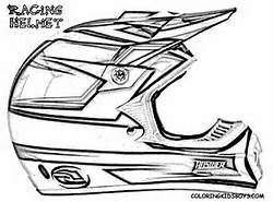 Drawings Dirtbike Bing Images Desenhos De Motocross Desenho