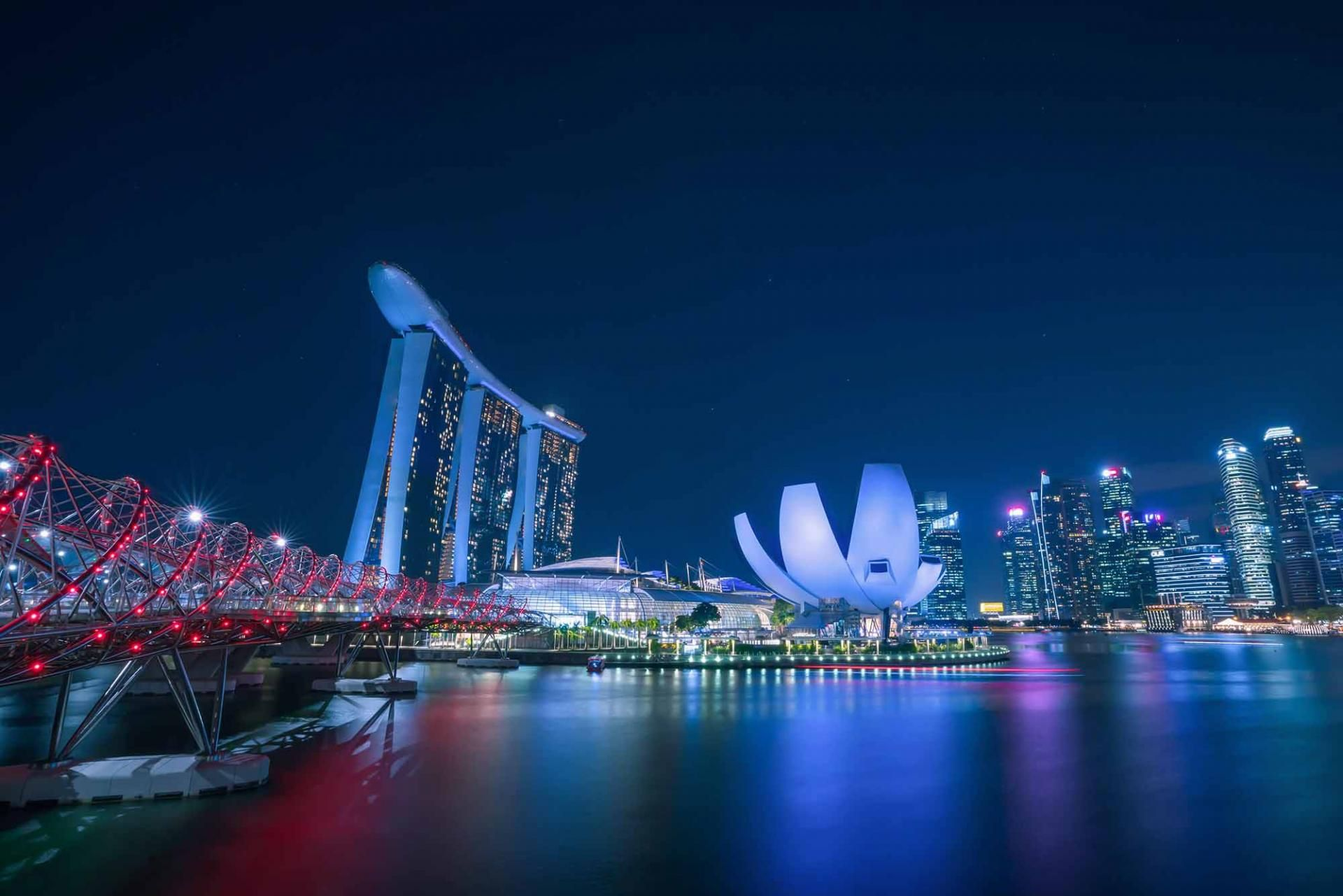 50 Instagrammable Places In Singapore For Viral Content Instagrammable Places Singapore Travel Visit Singapore