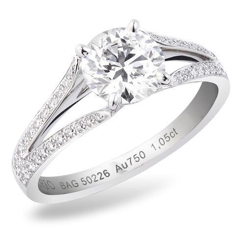 15 bagues de fian ailles id ales bague fiancaille bague mariage et bague fiancaille diamant