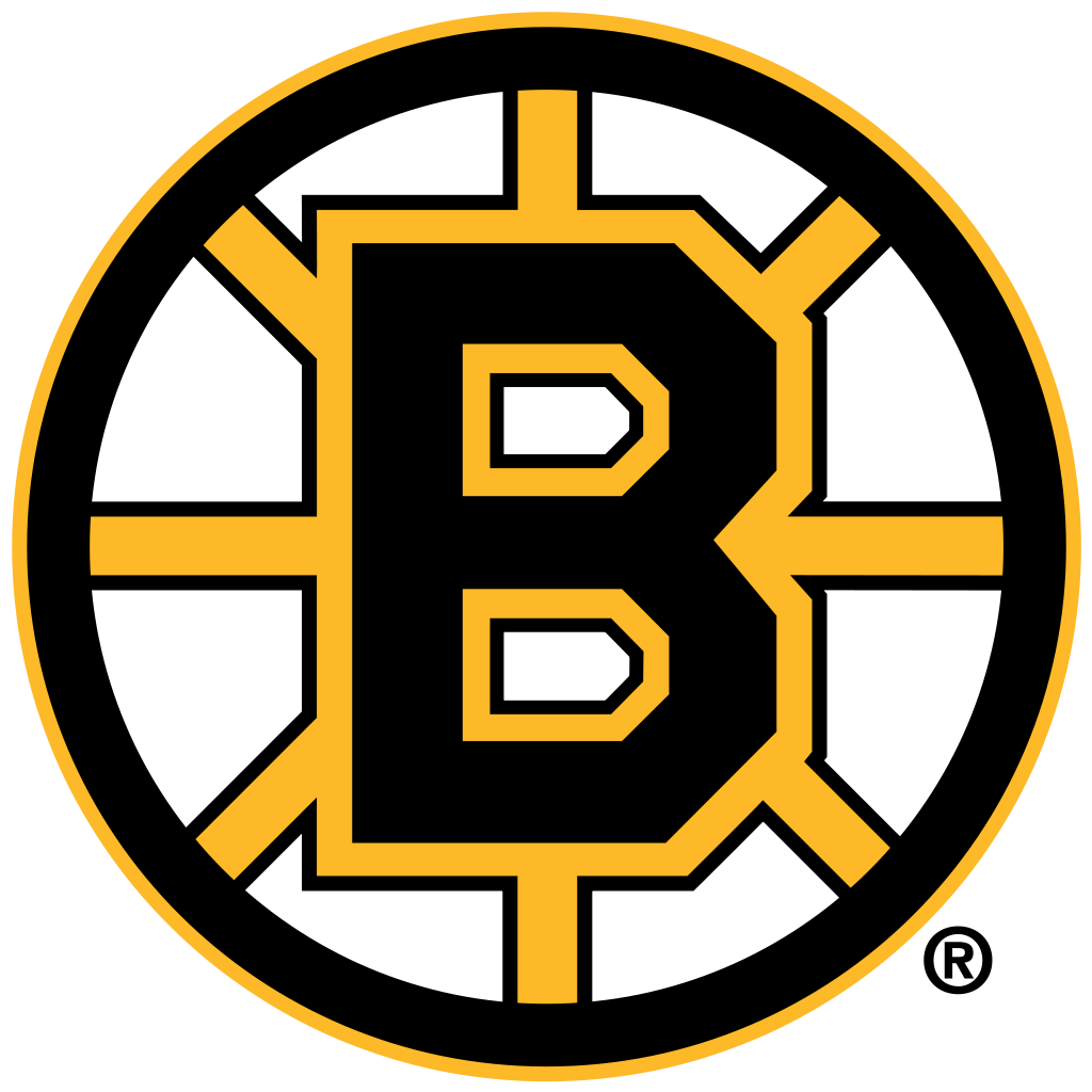 37d21468c59 Boston Bruins Logo http   bruins.nhl.com  http