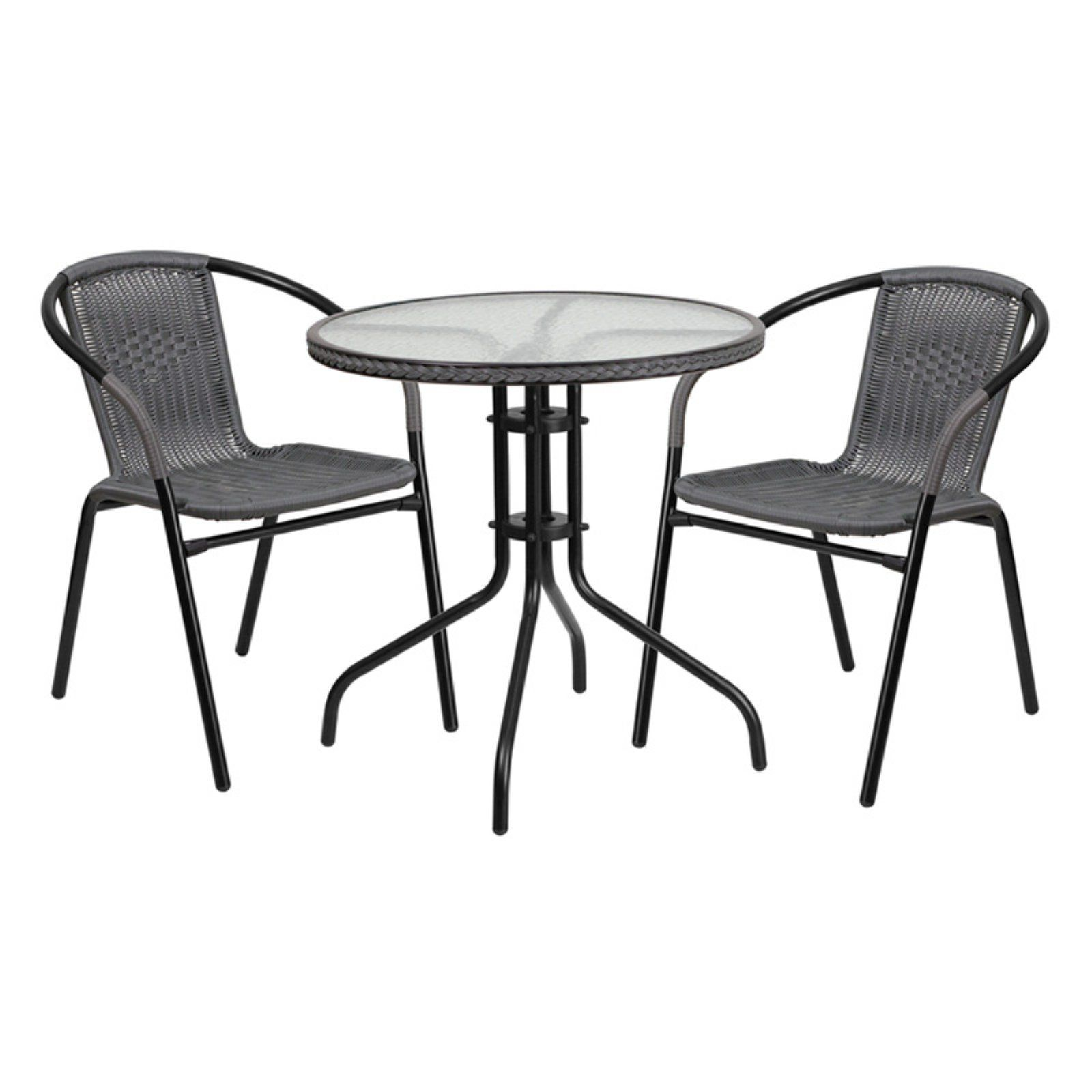patio furniture sets patio decor