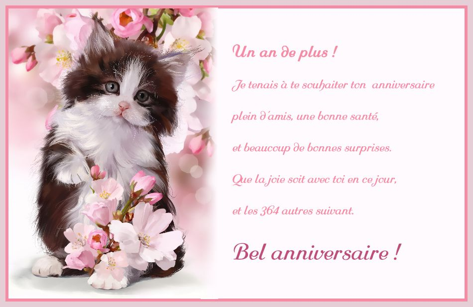 Cartes Virtuelles Anniversaire Gratuit Joliecarte Jolie Carte Anniversaire Carte Virtuelle Anniversaire Carte Anniversaire