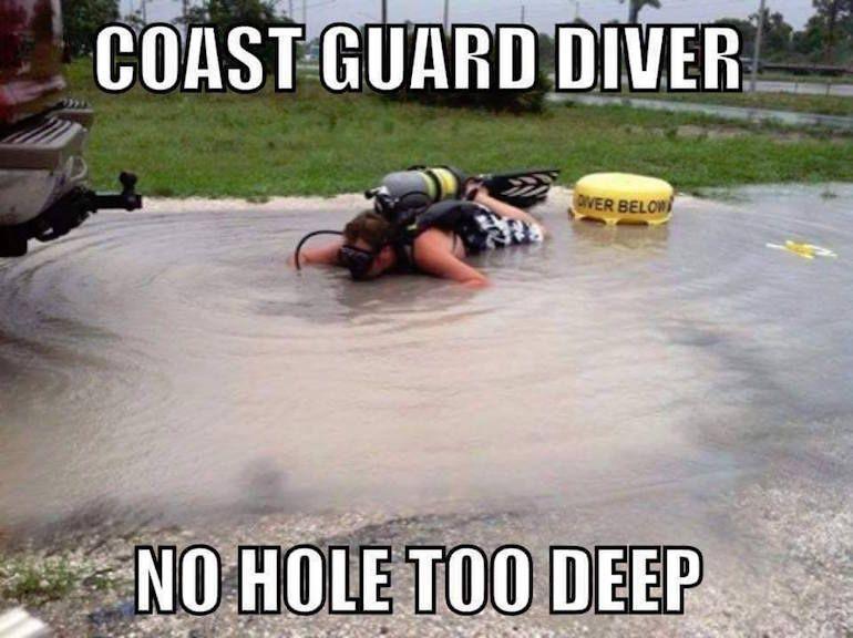 Funny Memes For Veterans : Funny veterans day memes images for facebook whatsapp