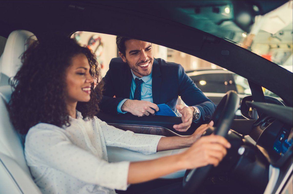 What Are The Things To Know About Car Leasing Companies In India In 2020 Car Lease