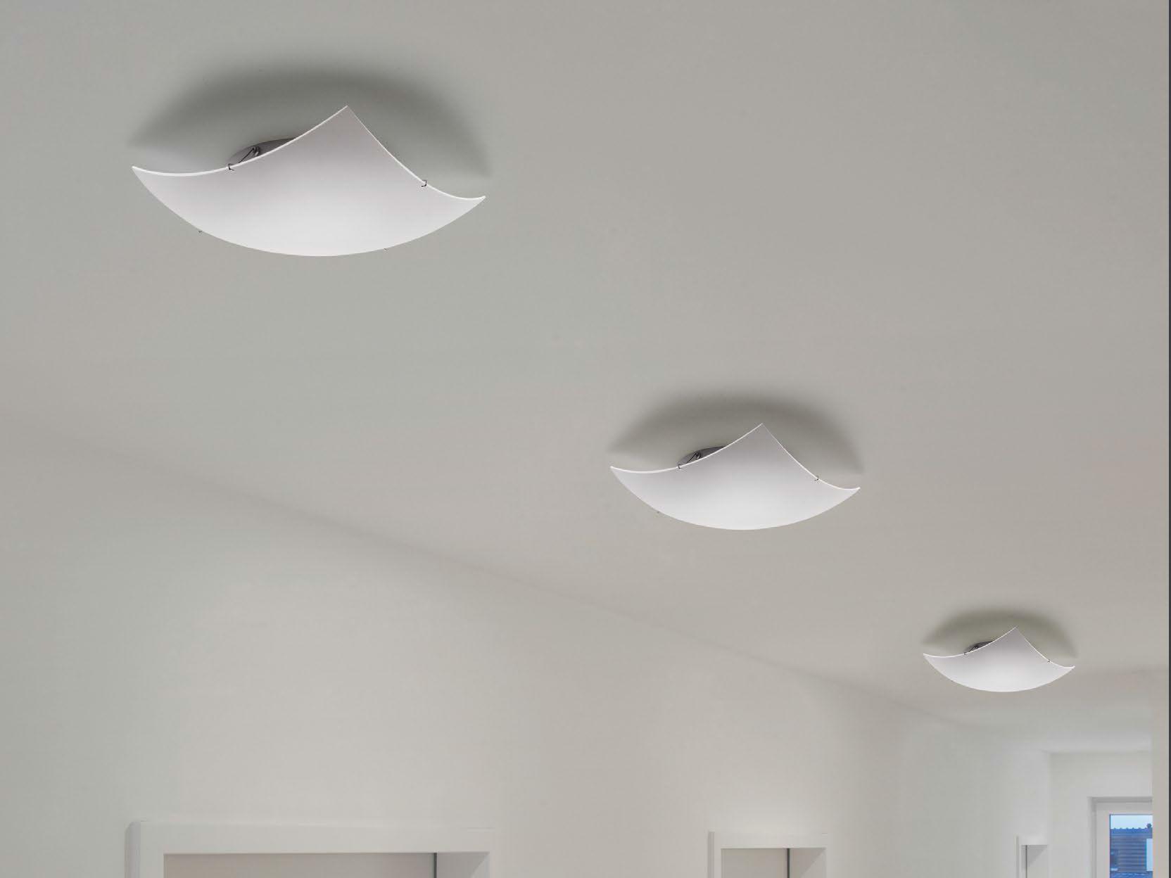 Moderne Lampen 76 : Treibholz lampen treibholz möbel holz lampen diy lampen