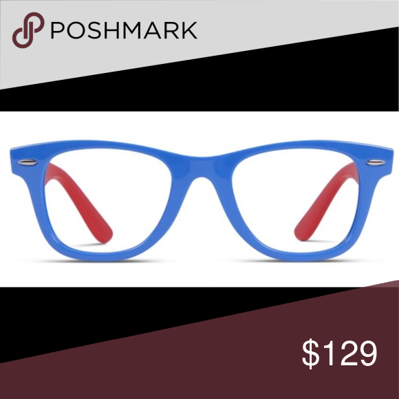 8ac6255f2811f Rayban 9066V Eyeglasses 🆕‼ Brand 🆕‼ Ray-Ban Accessories Sunglasses
