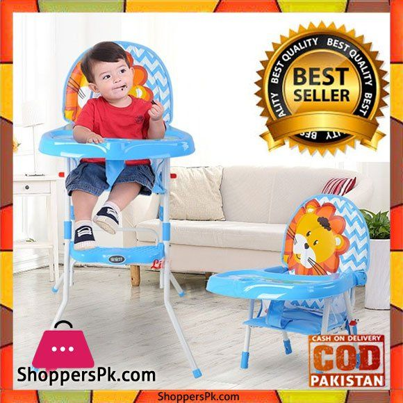 Baby In Best High Safety Premium Belt 2 With At 1 Buy Chair Lion IHEWD29