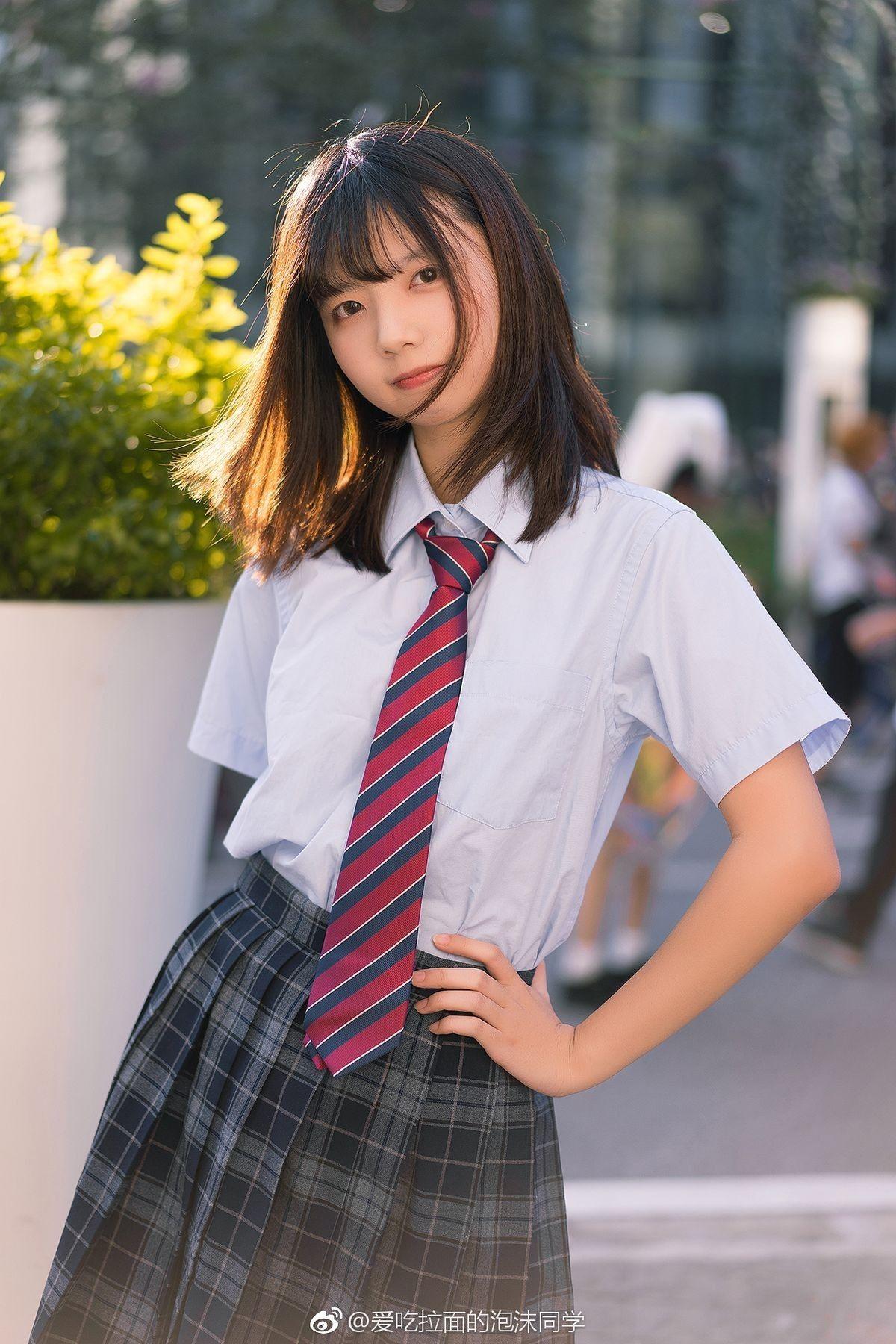 Apologise, com cute japanese teen girl consider