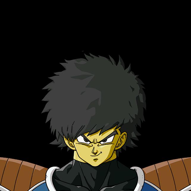 Soldier Render Dbz Kakarot By Maxiuchiha22 On Deviantart Anime Character Design Traditional Art Character Design