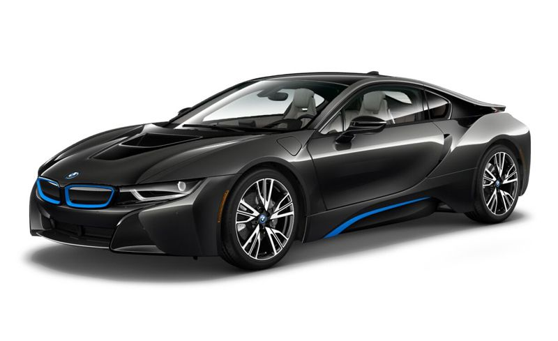 2020 Bmw I8 Review Pricing And Specs Bmw I8 Bmw Sports Car Bmw I