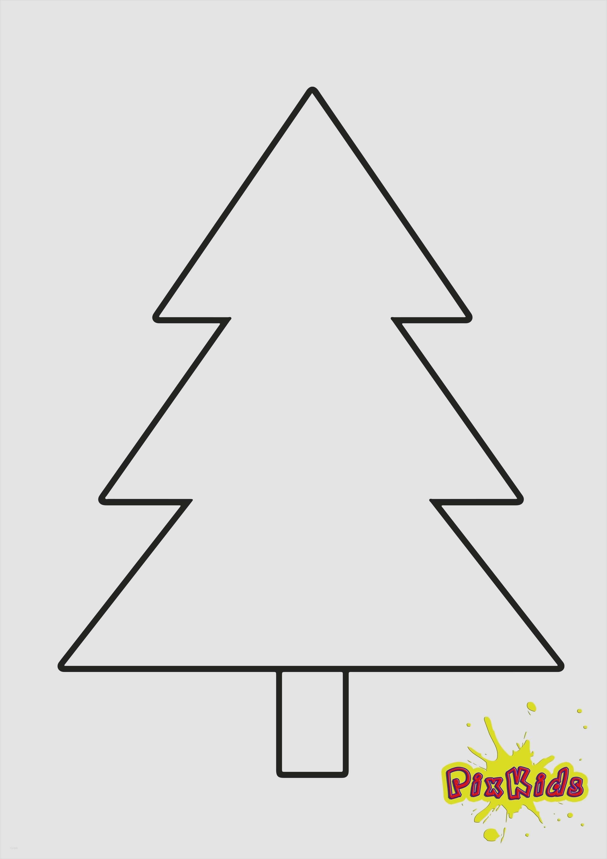 Wunderbar Vorlage Tannenbaum Zum Ausdrucken Ebendiese Konnen Adaptieren Fur Ihre Wichtigsten Malvorlage Tannenbaum Weihnachtsbaum Vorlage Tannenbaum Vorlage