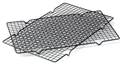 Good Cook Cooling Rack Set Of 2 You Can Find Out More Details