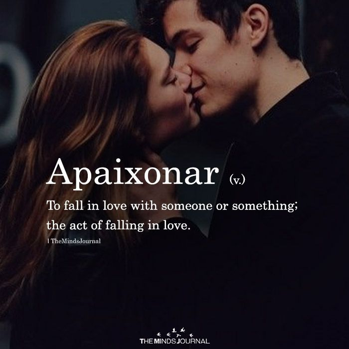 Dating wordpedia com