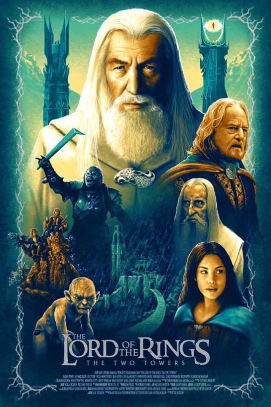 Pin Von Patricia Filippi Auf Lord Of The Rings Herr Der Ringe Fantasy Filme Tolkien
