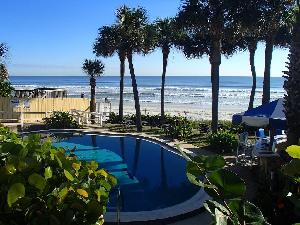 Hotéis Bons E Baratos Em Daytona Beach Viagem Orlando Disney
