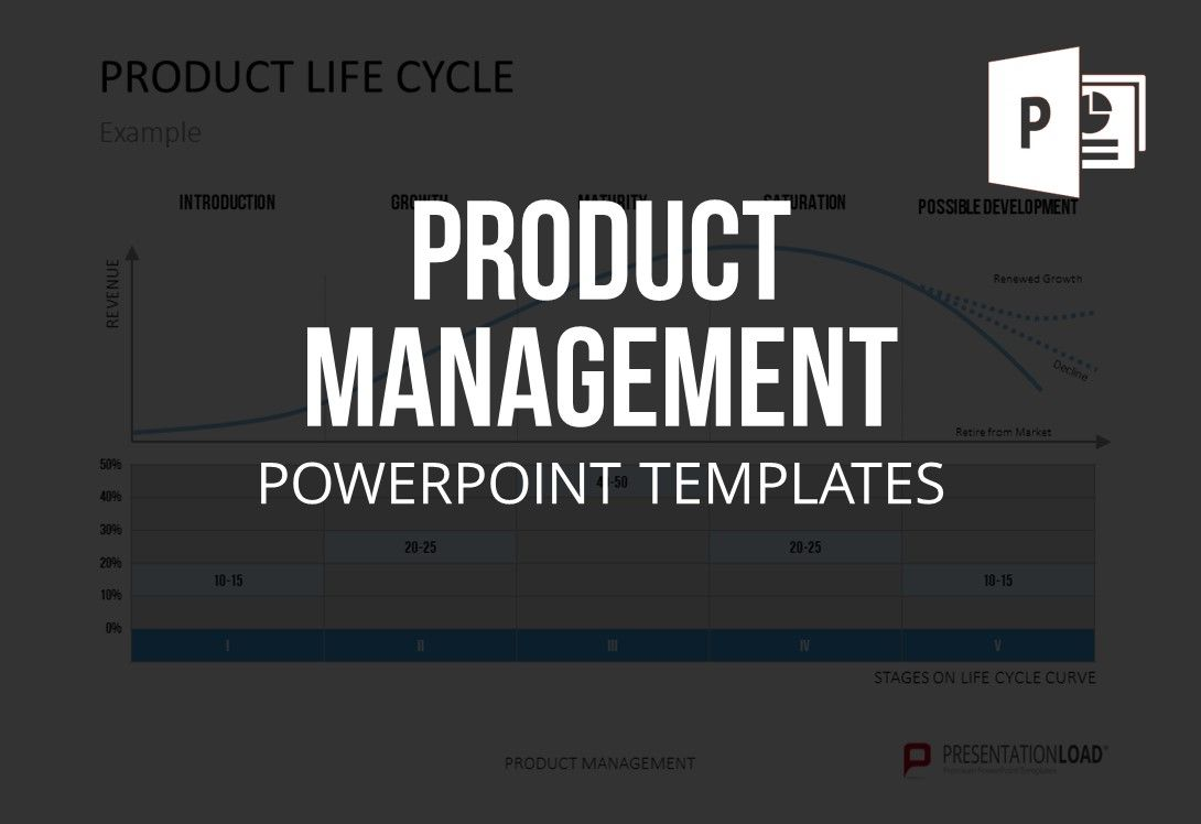 From books, webinars, templates, email courses, checklists, kits, ebooks, and more. Product Management Powerpoint Templates Templates Powerpoint Templates Management