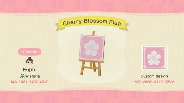 The Magic Of The Internet Animal Crossing Animal Crossing Qr Animal Crossing Villagers