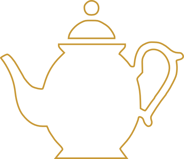 34 Awesome teapot template free images   templates   Pinterest ...