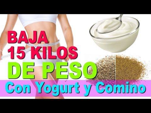Dieta del comino para bajar de peso
