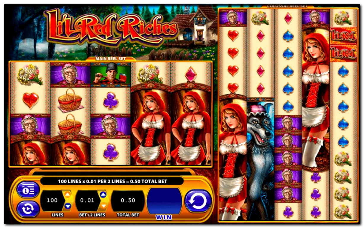20 free spins casino at sloty casino 65x wagering274000