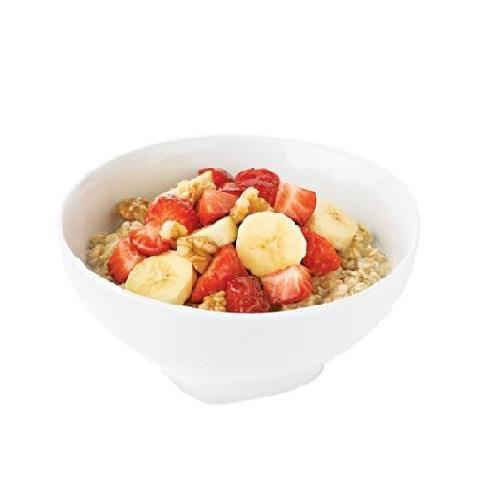 Dog Food Recipes, Breakfast, Food