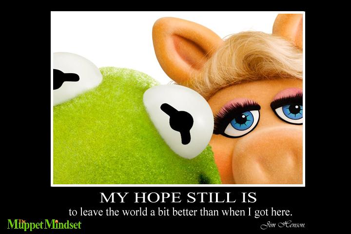 Muppet quotes google zoeken muppet mania pinterest muppet quotes google zoeken voltagebd Image collections