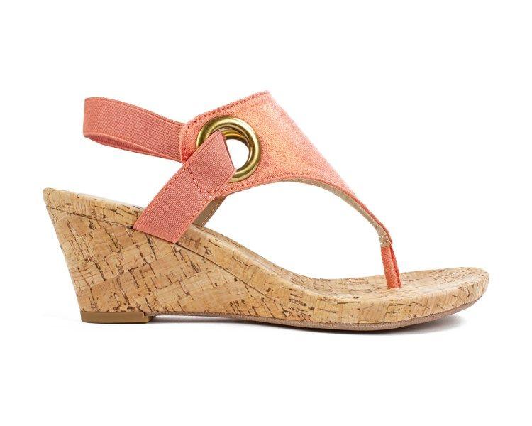 Women S Aida Wedge Sandal Wedge Sandals Sandal Fashion