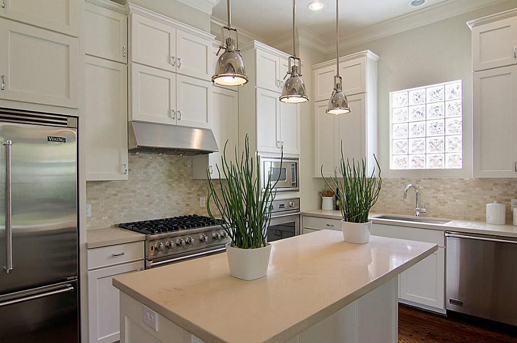 Image Result For Kitchen Cabinets In 10 Foot Ceilings