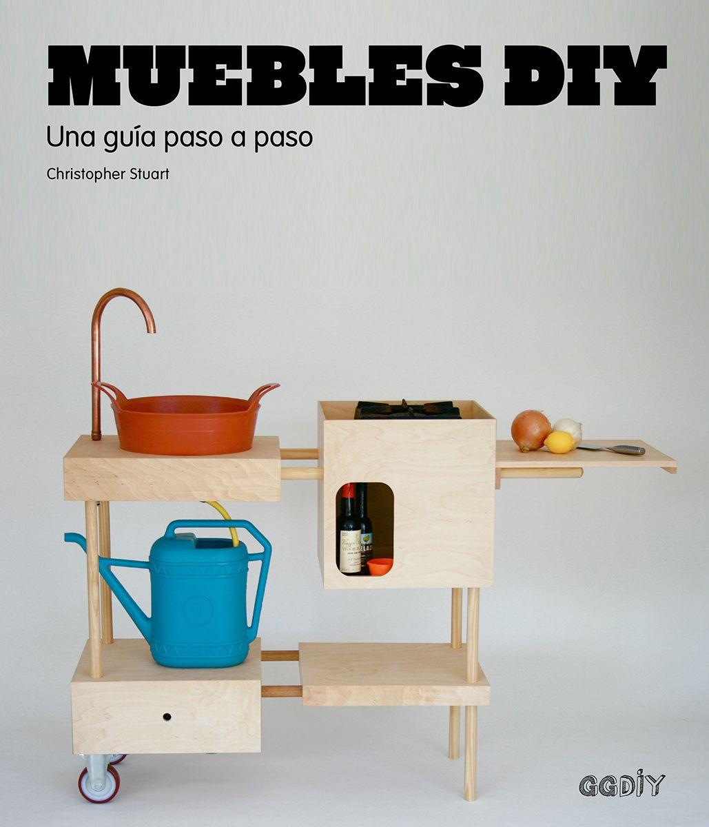 Http Www Revistaad Es Decoracion Galerias Upcycle Y Muebles Diy  # Muebles Volumen