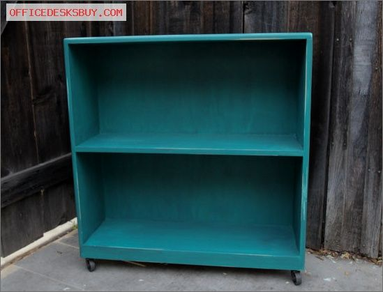 turquoise walmart bookshelf tier mainstays ip black com metal