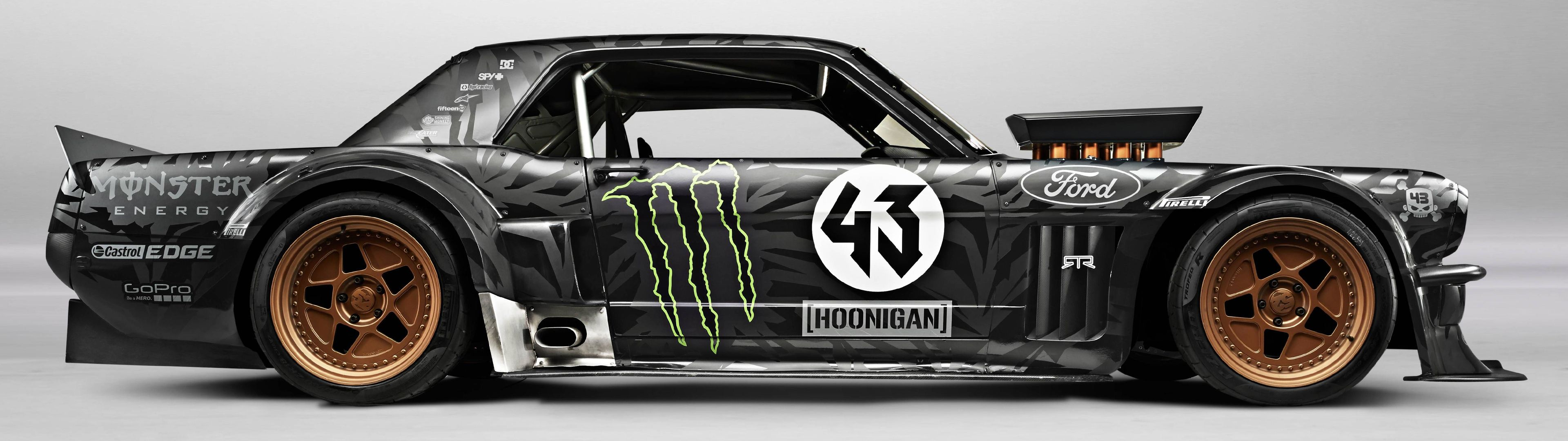 Someone Asked For Dual 16 9 Cars 3840x1080 3840x1080 Wallpaper Rims Design 3840x1080 Wallpapers